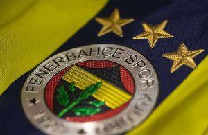 Mesut transferi sonrası Fenerbahçe 6 futbolcuyla yollarını ayırıyor