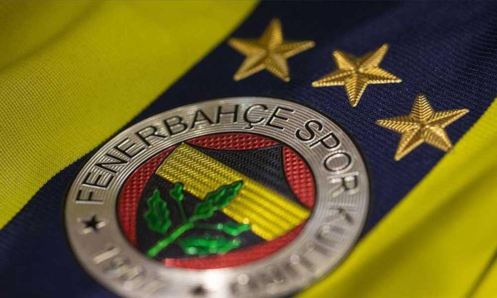 Tahkim Kurulu, Fenerbahçe'nin cezasını onadı