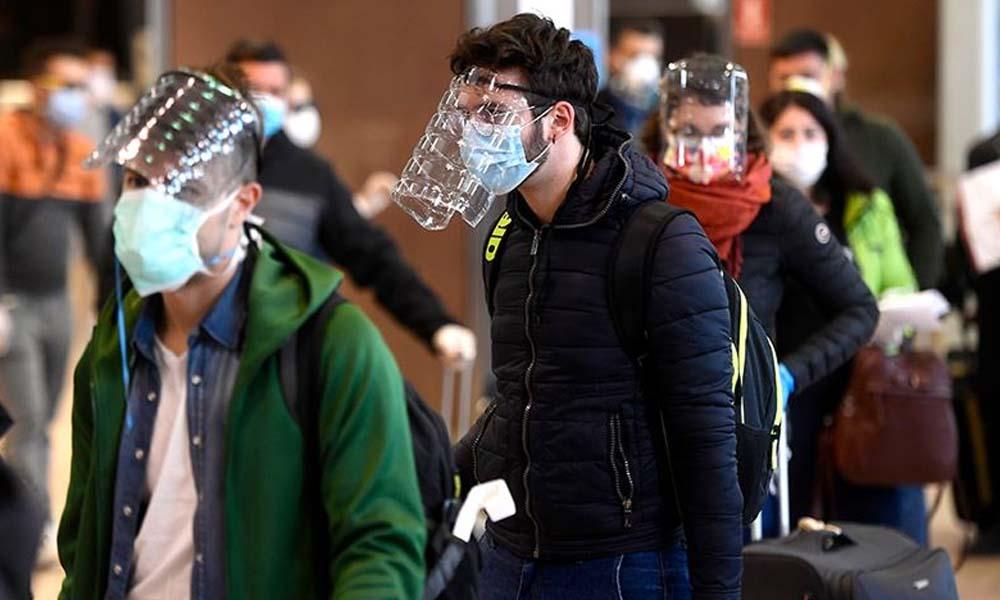 Bilim Kurulu Üyesi Kayıpmaz 'gençlere' dikkat çekti: Ne yazık ki…