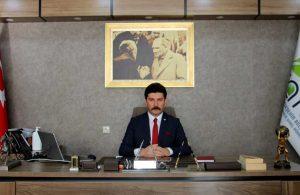 Genel Müdür Polat: Hemşehrilerimiz yapılandırma fırsatını kaçırmasın
