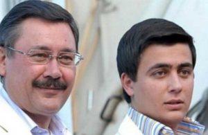 Babasının oğlu kendi kanalında konuştu: 'Özgürlüklerin en çok yasaklandığı zaman CHP dönemi'