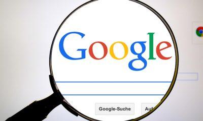 Google'dan Android cihazlara 6 yeni özellik