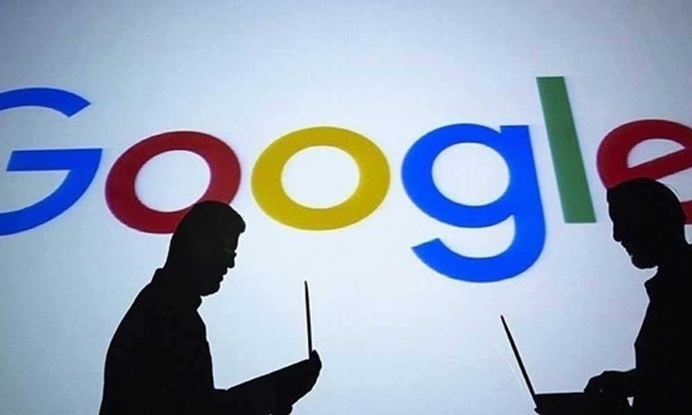 Google, Türkiye'nin 'en çok aranılanlarını' açıkladı