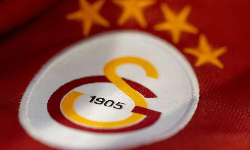 Galatasaray'da Olağanüstü Seçimli Genel Kurul'a koronavirüs engeli