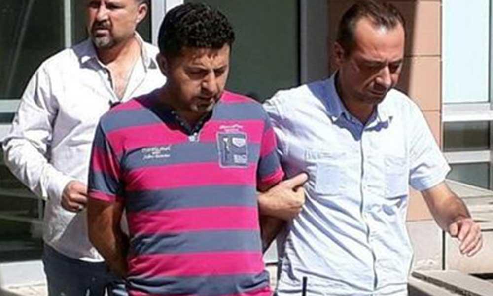 Boşandığı kadını 30 yerinden bıçaklayan Günay Alkan'a verilen ceza belli oldu!