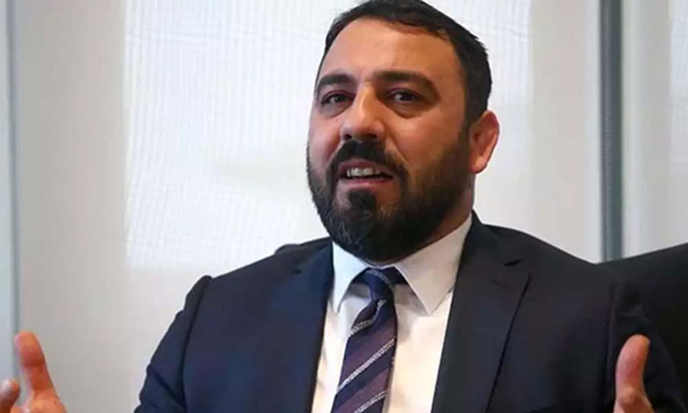 Sahte diplomalı Hamza Yerlikaya'ya bir kötü haber daha: Utanç abidesi