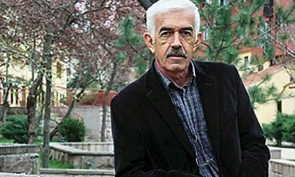 Hasan Ali Toptaş'ın filmi de iptal edildi: Kredi iade edilecek