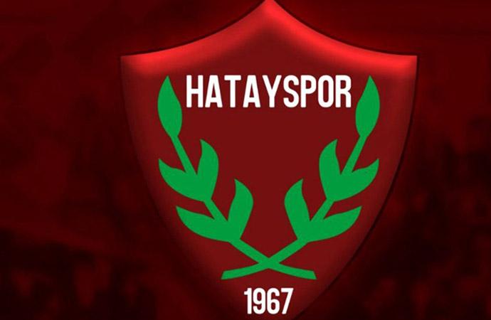 Galatasaray maçı öncesi Hatayspor'a koronavirüs şoku