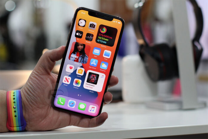 iOS kritik güvenlik açığı tespit edildi