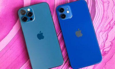 iPhone 12 5G konusunda zirveye oturdu