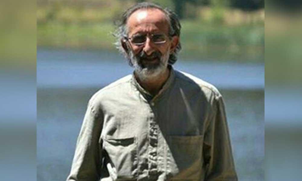 Taciz iddialarıyla gündeme gelen İbrahim Çolak yaşamına son verdi