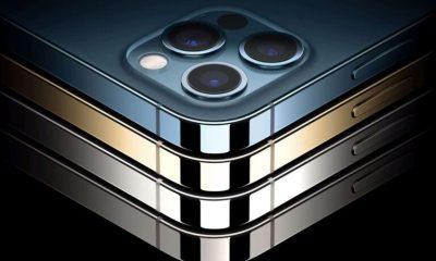 Apple iPhone 12 Pro yok satıyor