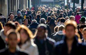 TÜİK'e göre işsizlik azaldı