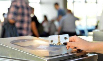 İzmirim Kart için 'HES Kodu' uyarısı: Son tarih 11 Ocak