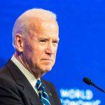 Beyaz Saray: Biden, iç aşırıcılıkla ilgili kurumlardan analiz istedi!