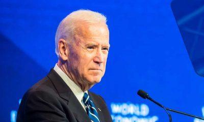 AKP'li ismin Joe Biden iddiası alay konusu oldu