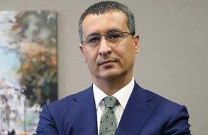 Erdoğan'ın avukatı Ahmet Özel'in 'vekalet ücreti' haberlerine 'zor duruma düşer' diyerek erişim engeli getirildi!
