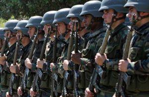 Erdoğan'ın 'Libya' tezkeresi TBMM Genel Kurulu'nda kabul edildi