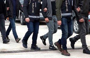 CHP'li Karabat'a şantaj soruşturması: 4 kişi tutuklandı