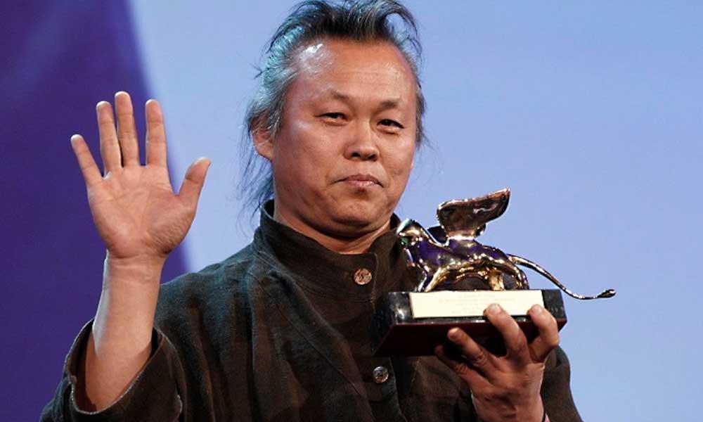 Ünlü yönetmen koronavirüs nedeniyle hayatını kaybetti