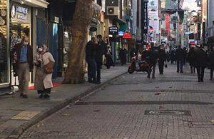 Kocaeli Valisi Yavuz'dan 'Misafir kabul etmeyin' çağrısı