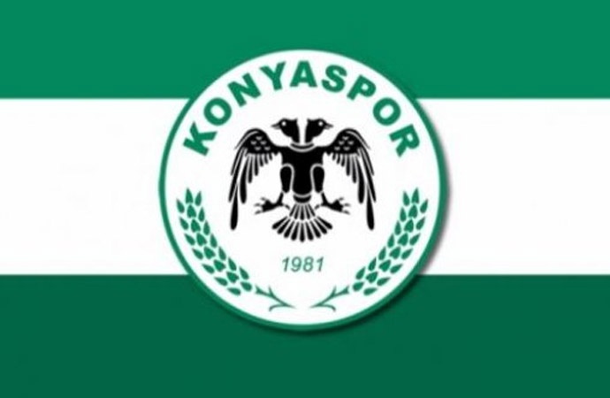 Konyaspor'da 3 yeni koronavirüs vakası