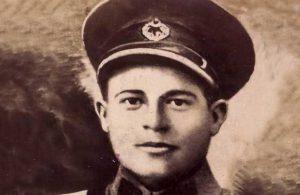 Asteğmen Kubilay ile silah arkadaşları 90 sene önce gericiler tarafından katledildi