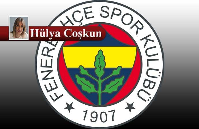 Fenerbahçe'de krizi kim yönetecek?