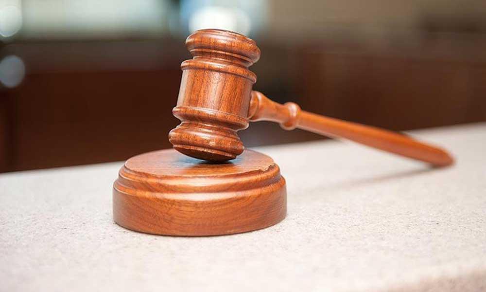 Mahkemeden emsal karar: Dijital hesaplar miras sayılacak