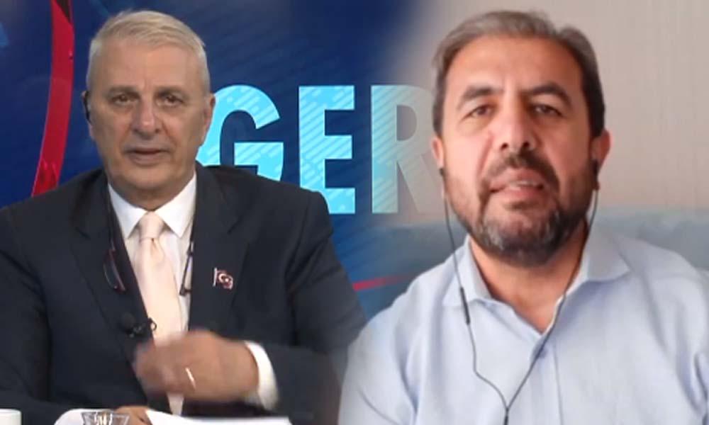 Türkiye'de seçim ne zaman olur? Anket şirketi başkanı tarih verdi