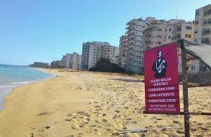 Kıbrıs'ta flaş takas iddiası: Maraş'ın BM denetiminde açılması karşılığında…