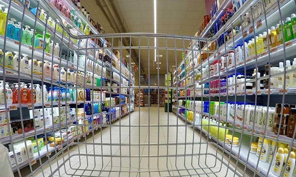 İTO açıkladı: Perakende ve toptan fiyatlar arttı