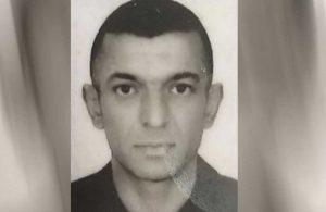 Malatya'da kadın cinayeti: Çok sayıda sabıka kaydı olan Mehmet Taş eşini öldürdü