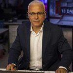 TELE1 Genel Yayın Yönetmeni Merdan Yanardağ'dan iyi haber
