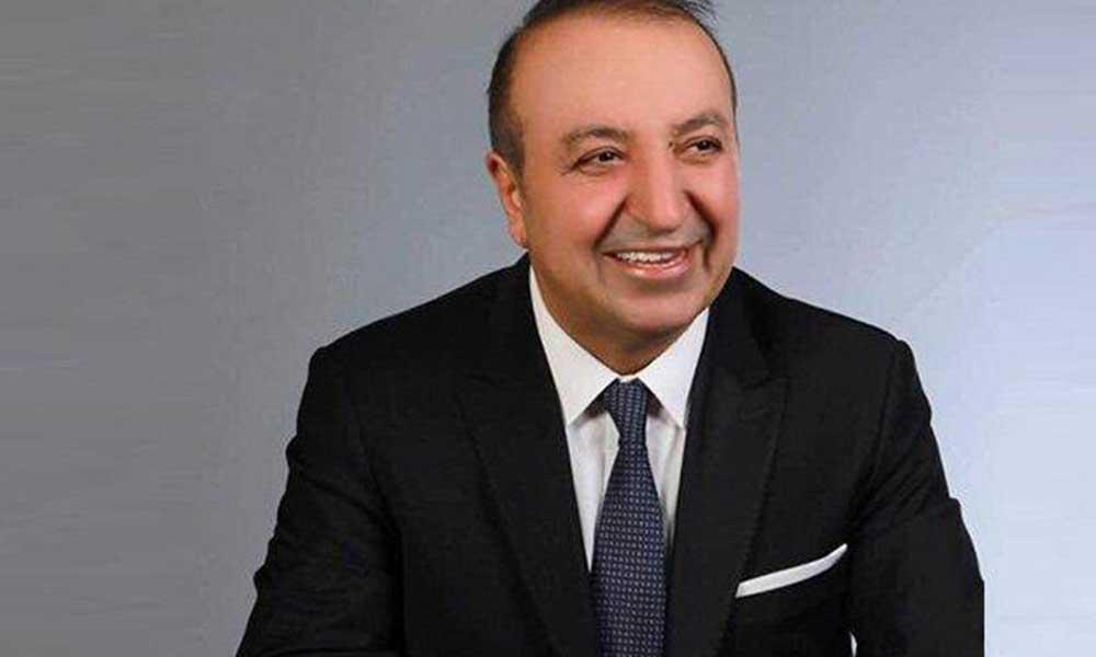 """MHP'li belediye başkanından muhtarlara """"Kılıçdaroğlu"""" tehdidi"""