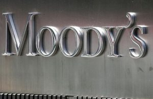 Moody's'ten Türkiye için varlık riski uyarısı