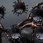 Koronavirüsün en tehlikeli mutasyonu tespit edildi