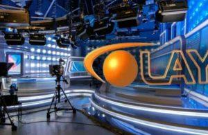 Çağlar 'Baskı olursa kapatırım' demişti! Olay TV yayın hayatına veda ediyor