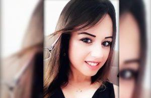 Genç kadının sır ölümü! Sevgilisi banyoda cansız halde buldu