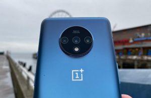 OnePlus 7T ve 7T Pro sahiplerini üzecek haber geldi