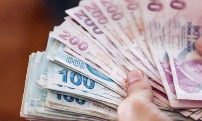 Danıştay'dan milyonları üzecek 'banka' kararı