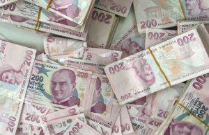 Ulaştırma Bakanlığı'nın Ar-Ge fonundan 796 milyon lira daha buhar oldu