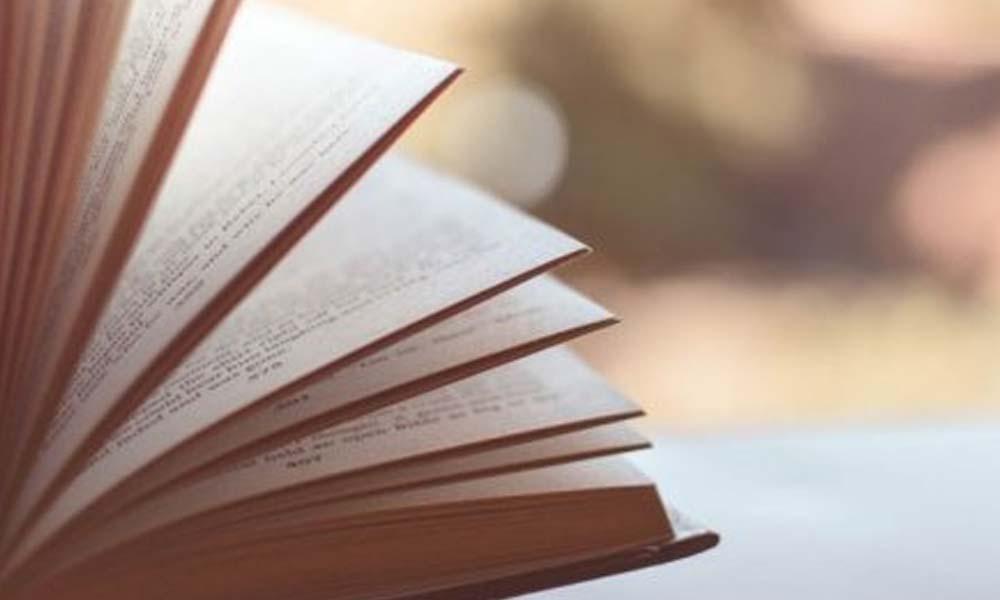 PEN Yazarlar Derneği, tacize karşı 'Onur Komisyonu' kuruyor