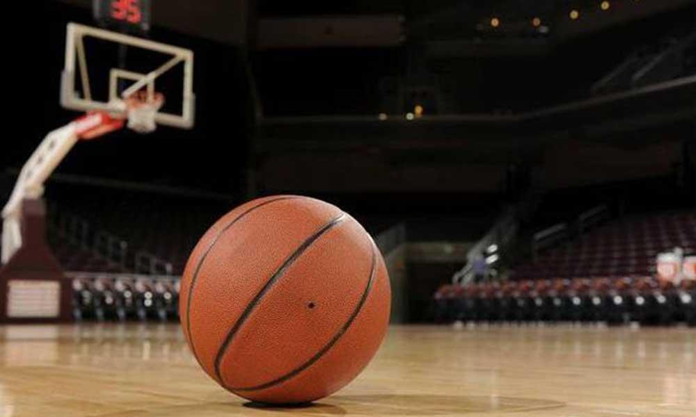6 basketbolcu koronavirüse yakalandı, maç ertelendi