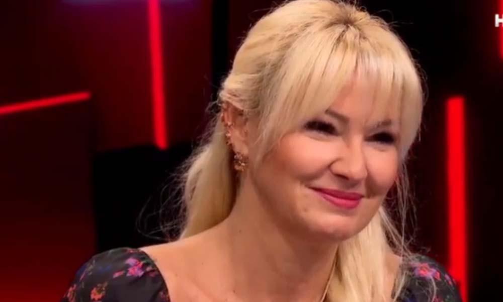 Pınar Altuğ'dan 'Aldatan kadın mısınız?' sorusuna sert tepki