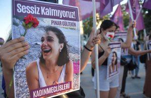 Pınar Gültekin davasında yeni gelişme: Bu kararla süreç hızlanacaktır