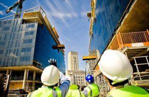 Müteahhitlerin kârı yedinci kez şehir planlamasının önüne geçti!