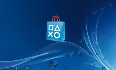 PS Store indirimleri başladı