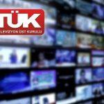 RTÜK'ten Halk TV'ye Celal Çelik soruşturması! Celal Çelik ne demişti?