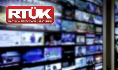 RTÜK, Halk TV'ye cezayı böyle savundu: Medya iktidarı devirebilir